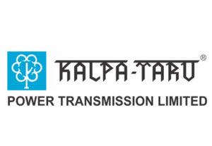 Kalpatru