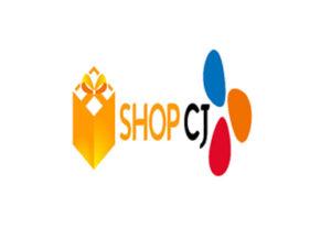 SHOP-CJ