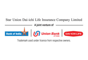 SUD-Life-Logo